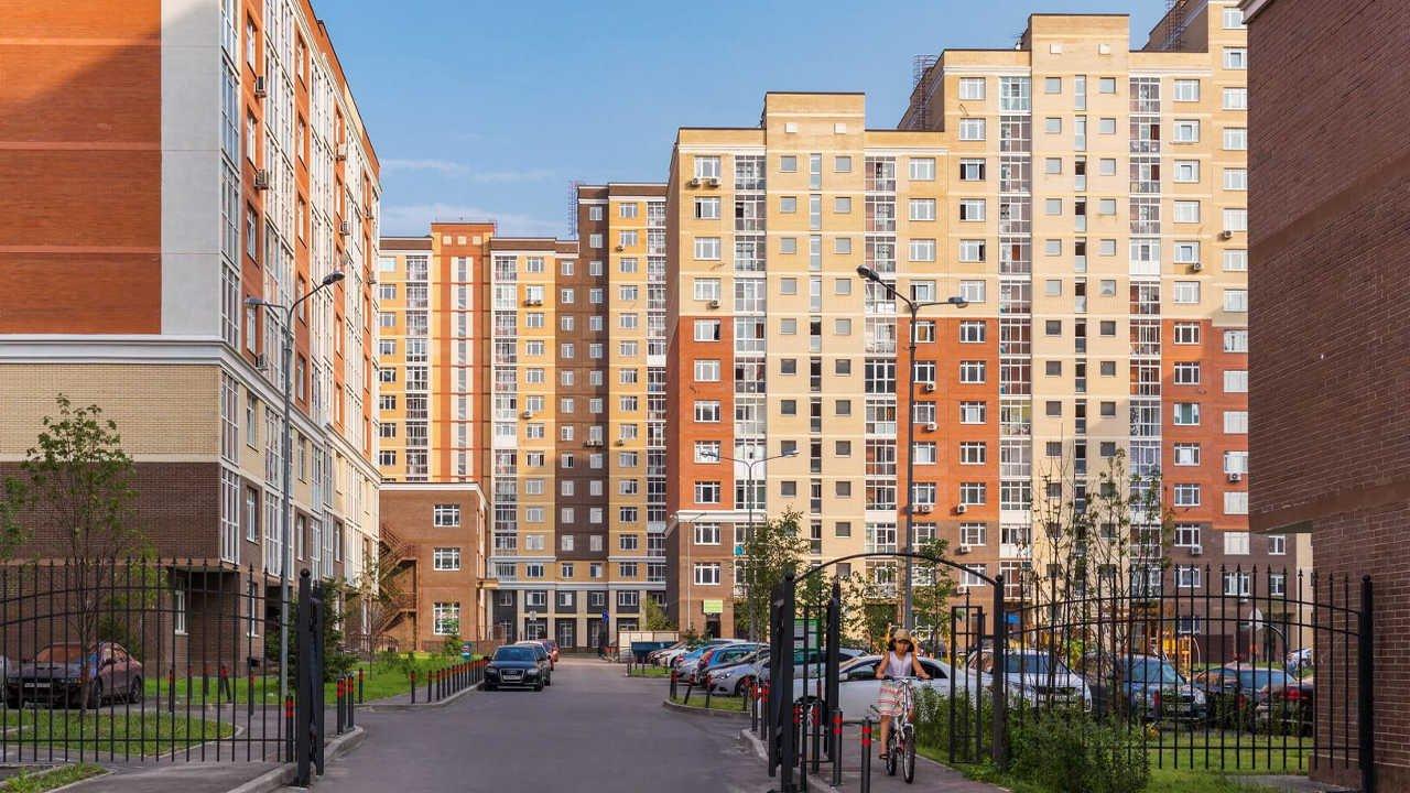 Авгур эстейт коммерческая недвижимость коммерческая недвижимость петербург Москва