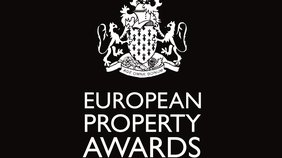 ФСК Лидер становится победителем в European Property Awards в двух номинациях!