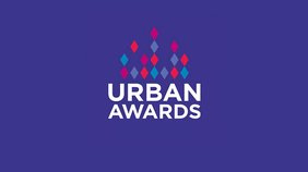 "Urban awards - ""Главстрой"" в финале!"