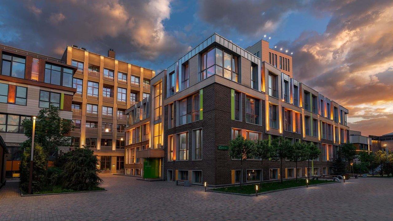 Аппартаменты парк мира аренда недвижимости в албании